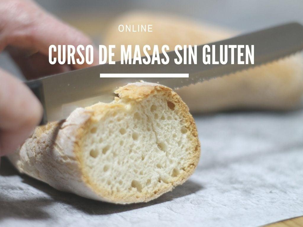 0 Gluten by Celicidad
