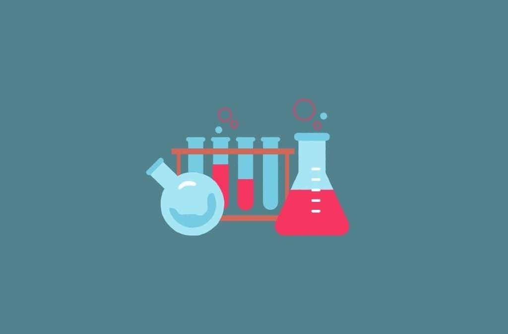 ¿Para qué sirven los anticuerpos de celiaquía? ¿Por qué son tan importantes?