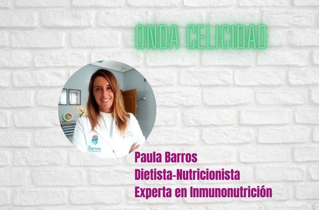Paula Barros