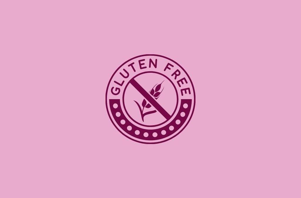 aesan sin gluten