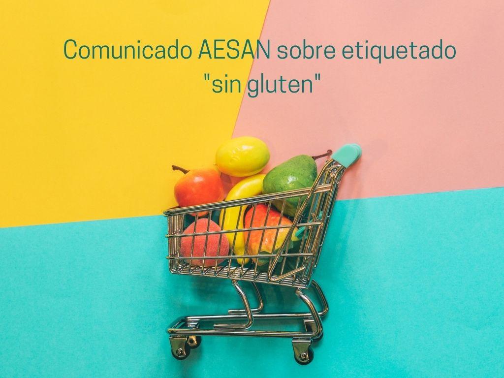 productos genéricos para celiacos