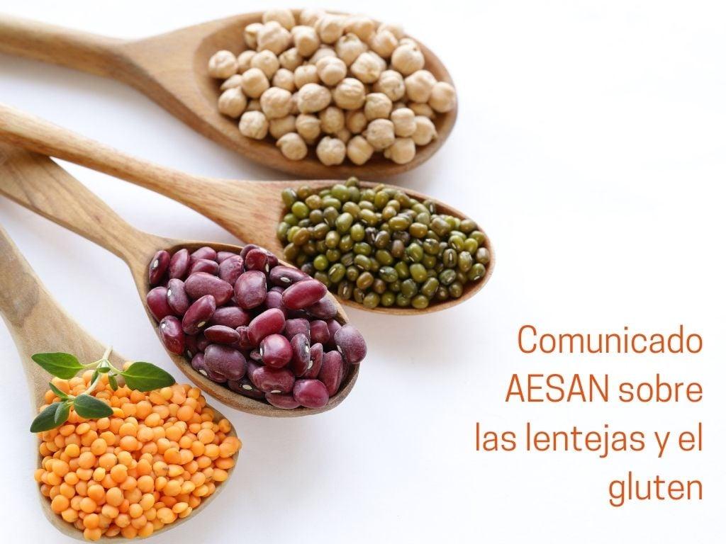 productos genéricos celiacos