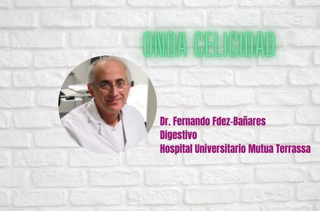 Dr. Bañares atrofia vellositaria