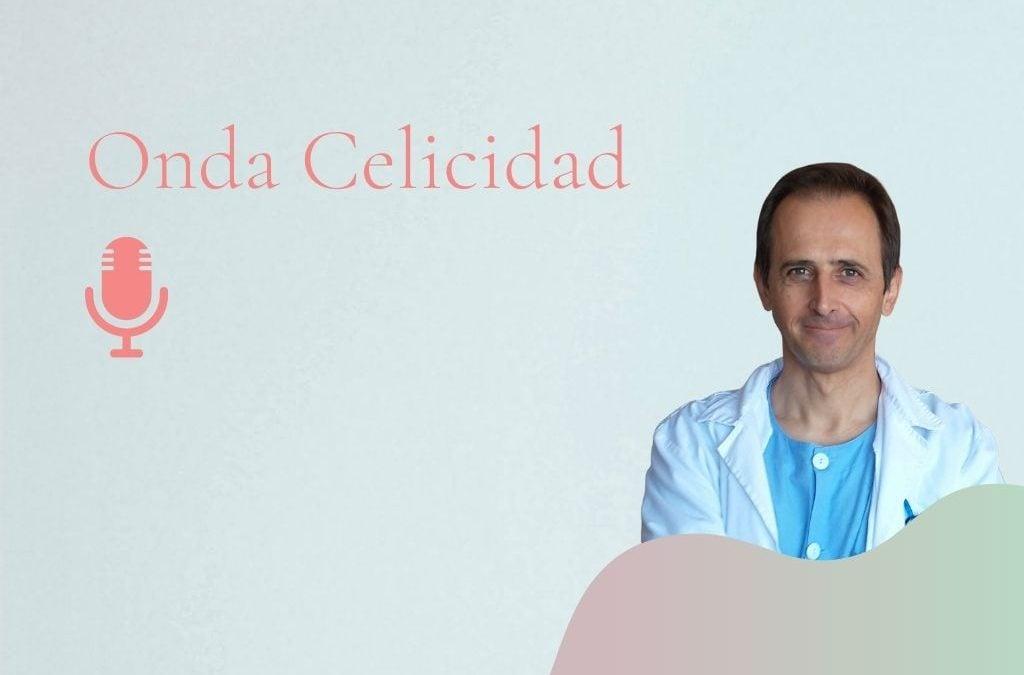 Dr. Santos Santolaria